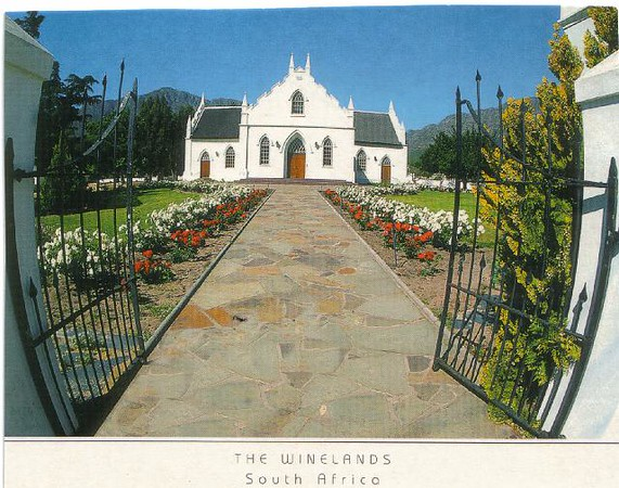 30_Franschhoek_Winery_Dutch_architecture.jpg