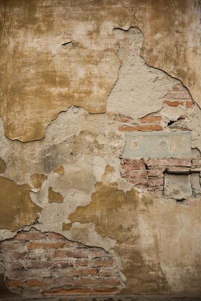 2-Lindsay-Adler-Photography-Firenze-Textures-COLOR.jpg