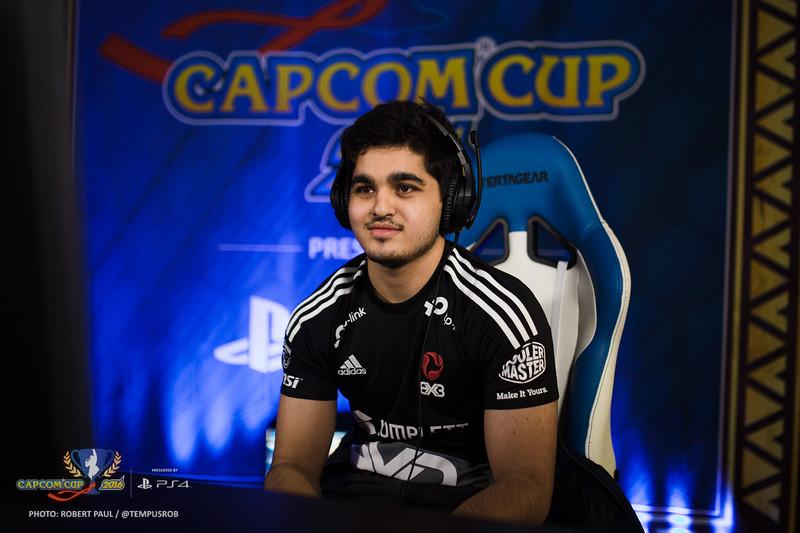 CapcomCup-Robert_Paul-20161202-202034.jpg