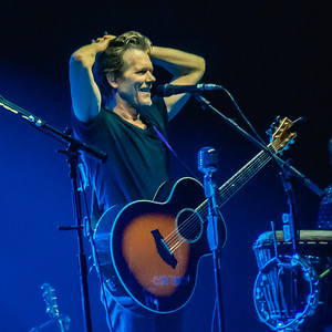 20190823-BaconBrothers