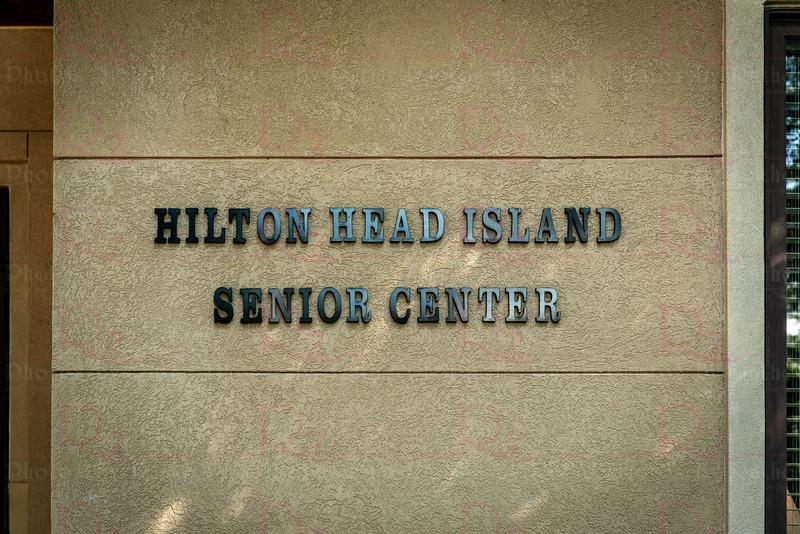 HH_Senior-2.jpg