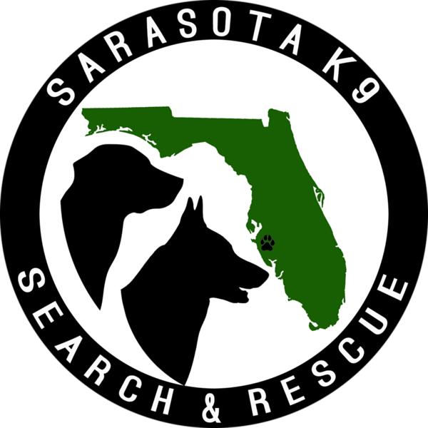 SarasotaK9_SearchAndRescue_NewPatch.png