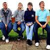 06W27N126 (W) Arctic Monkeys