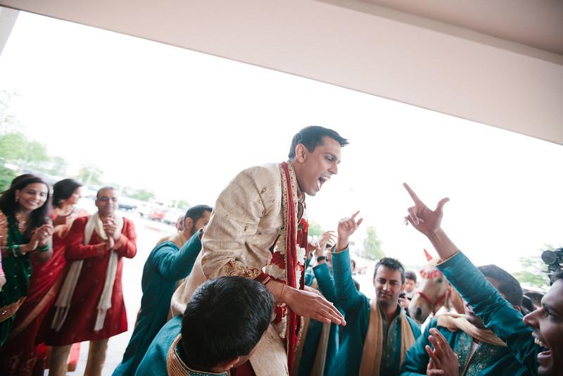 Le Cape Weddings_Trisha + Shashin-560.jpg