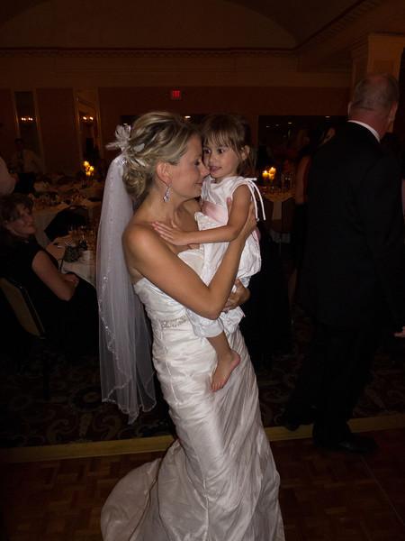 Rick and Kristen Wedding-174.jpg