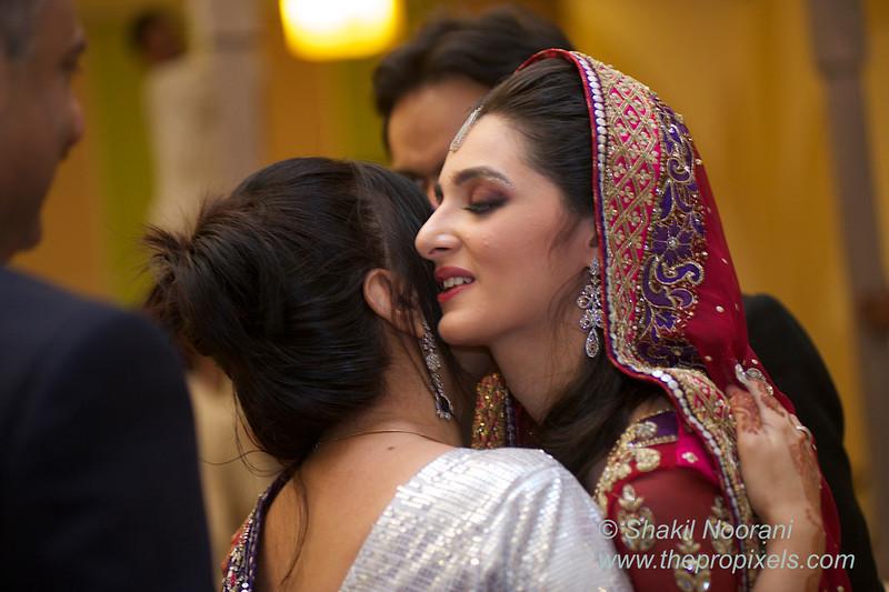Sehrish-Wedding 2-2012-07-0928.JPG