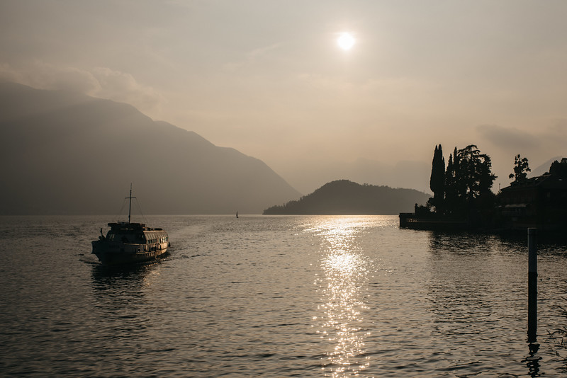 Lake Com &  Lake Lugano Adventure-396.jpg