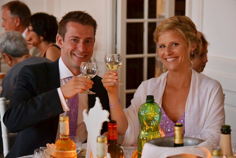 Hochzeit%20Helen%205.%20Juli%202012%20%28421%29.JPG