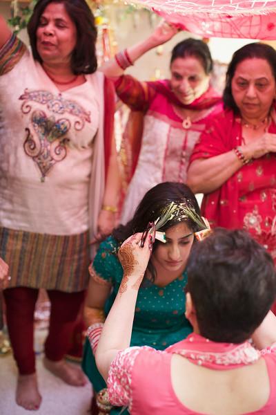 Le Cape Weddings - Indian Wedding - Day One Mehndi - Megan and Karthik  DIII  132.jpg