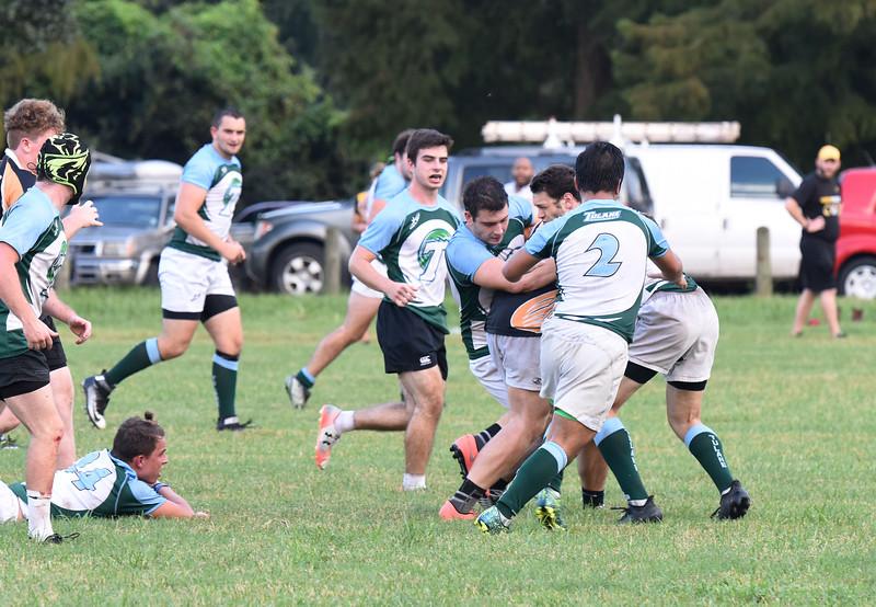 Tulane Rugby 2016 161.JPG