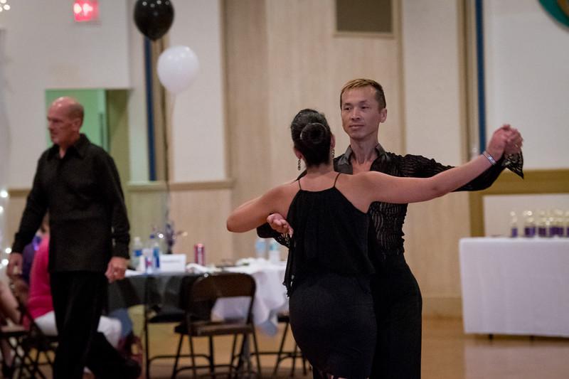 RVA_dance_challenge_JOP-12310.JPG