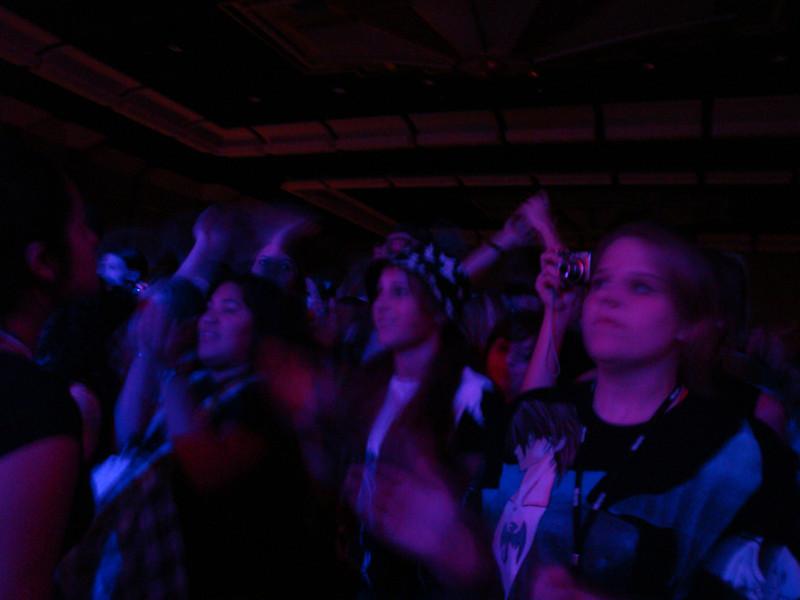 Concert Center 198.jpg