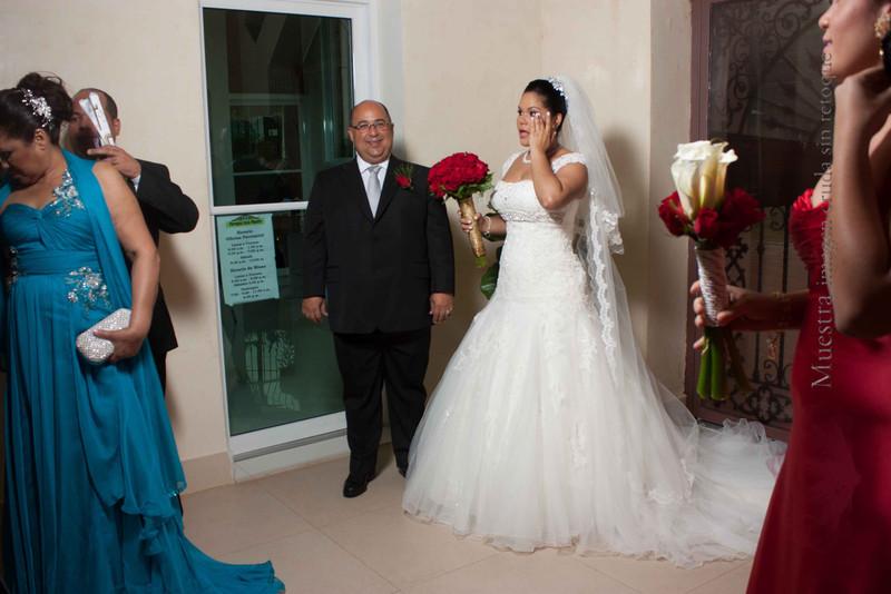 IMG_6927 September 29, 2012 Boda de Aniwil y Anyelo Segundo Fotografo.jpg