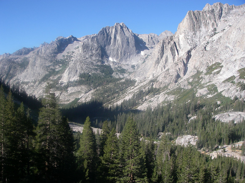 Kings Canyon 4