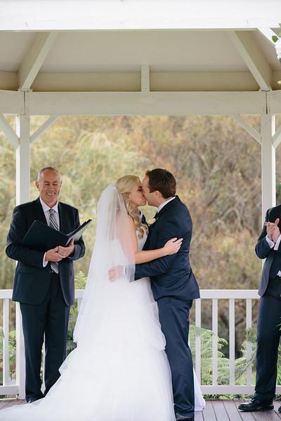 Adam & Katies Wedding (458 of 1081).jpg