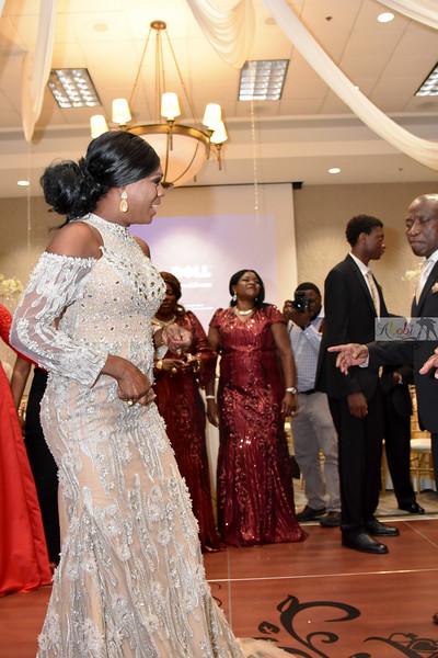 Olawumi's 50th birthday 1274.jpg
