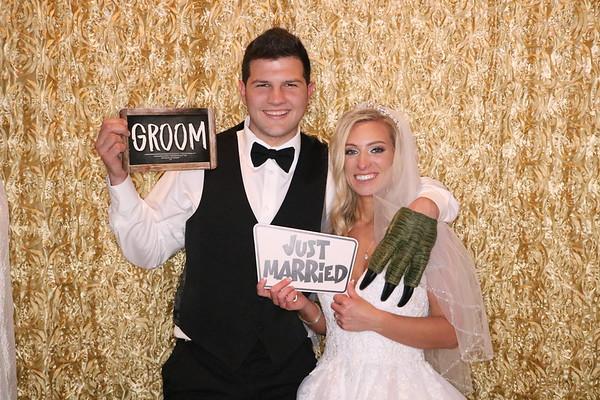 4/9/21 Mr. & Mrs. Howard