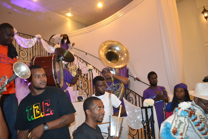177 TBC Brass Band.jpg