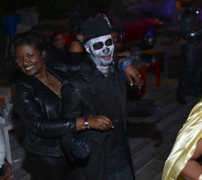 Halloween at the Barn House-147-2.jpg