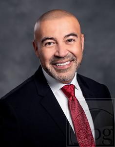 Mario Trujillo