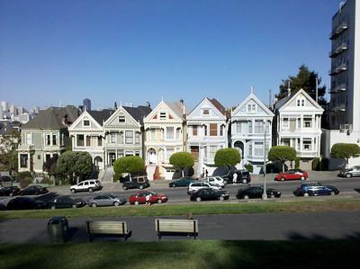 2010 San Francisco