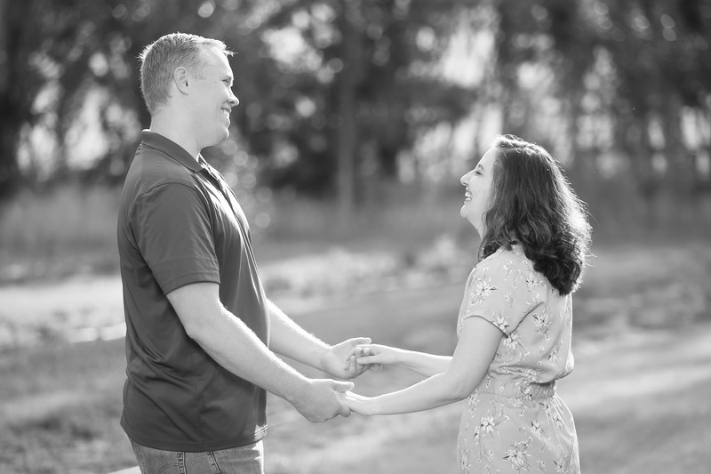 Brandt and Samantha-BW-39.jpg