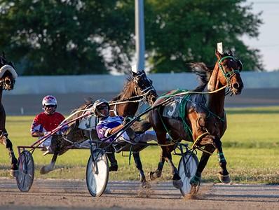 Race 5, SD, 7/1/20