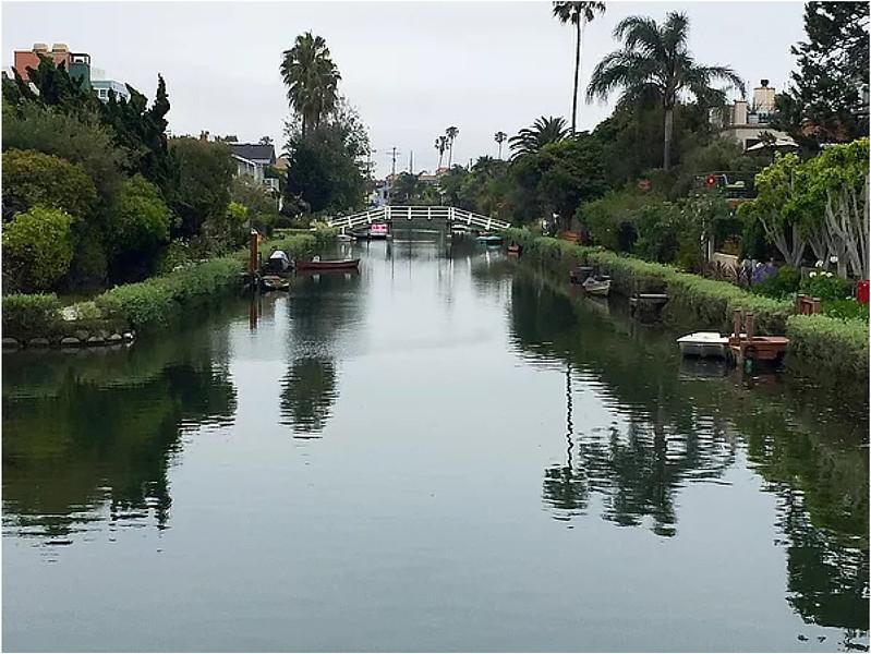 Venice Beach-6.jpg