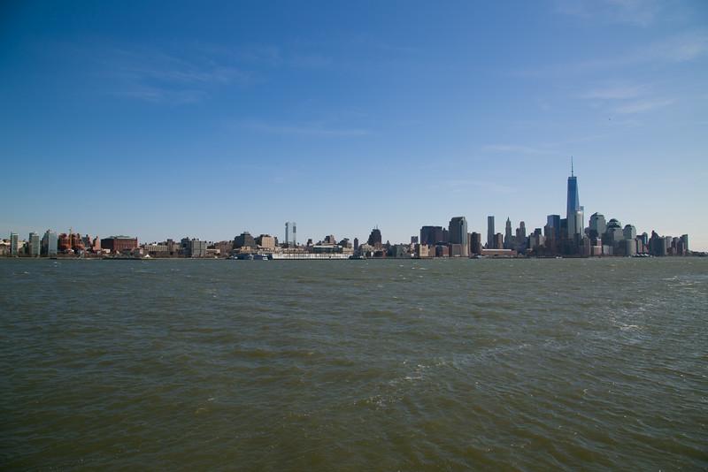 NY2014-13.jpg
