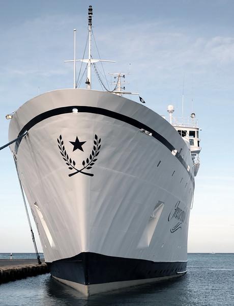 Cruise 03-09-2016 Aruba 81.JPG