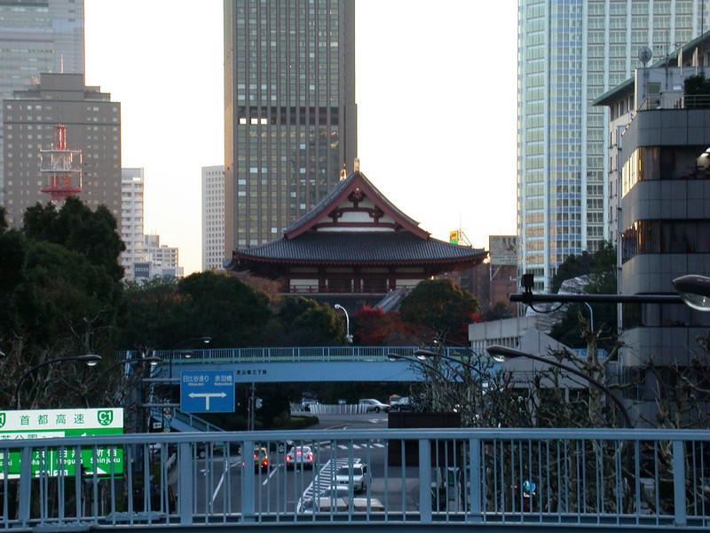 Tokyo2 (7).JPG