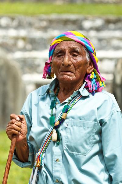 Guatemala-47.jpg