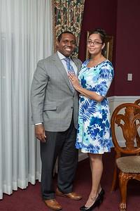 LaMont  Engagement Photos