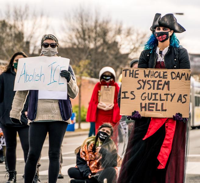 2020 10 31 MIRAC Halloween Dump Trump protest-39.jpg