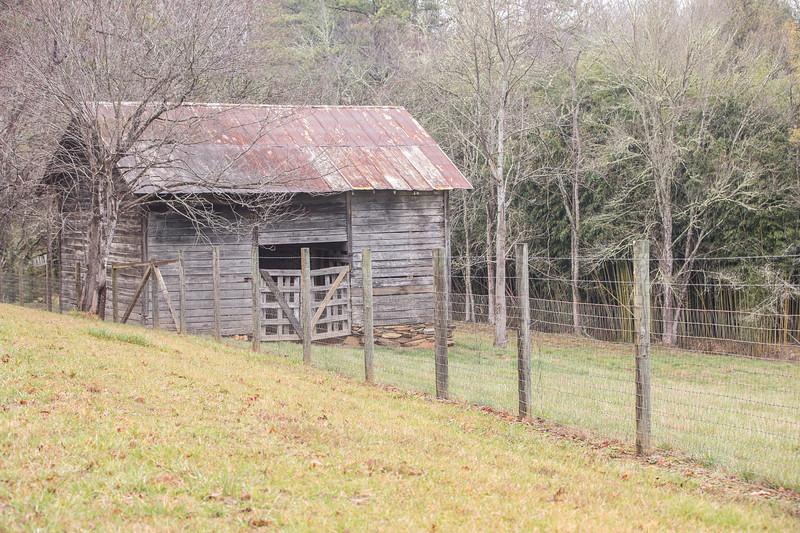 Appalachian Barn_.jpg