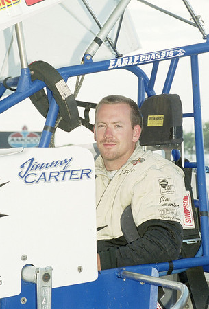 Knoxville 08-13-00 Nationals