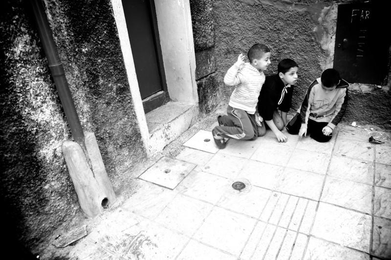0075-Marocco-012.jpg