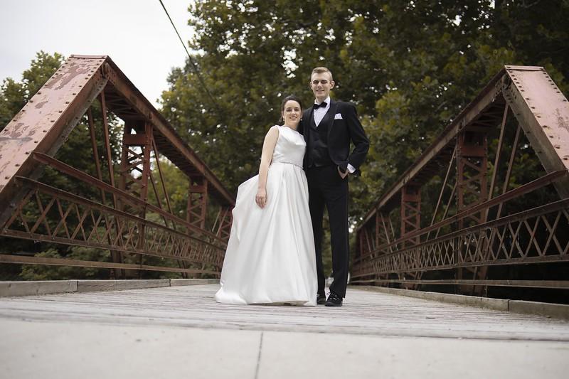 Adrienne & Josh Wedding (Remainder) 082.jpg