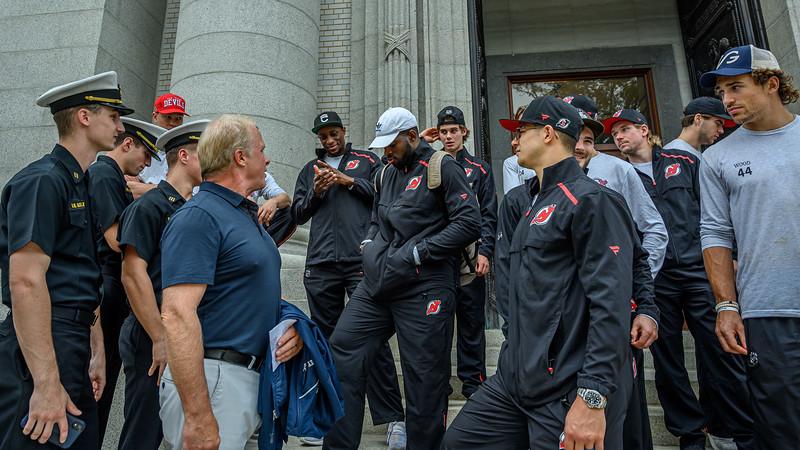 NJ Devils at NAVY Hockey-106.jpg