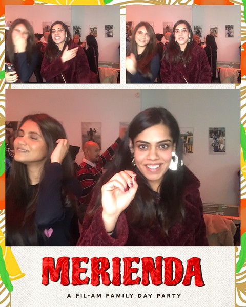 wifibooth_1857-collage.jpg