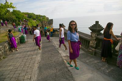 Bali - Nov 2017