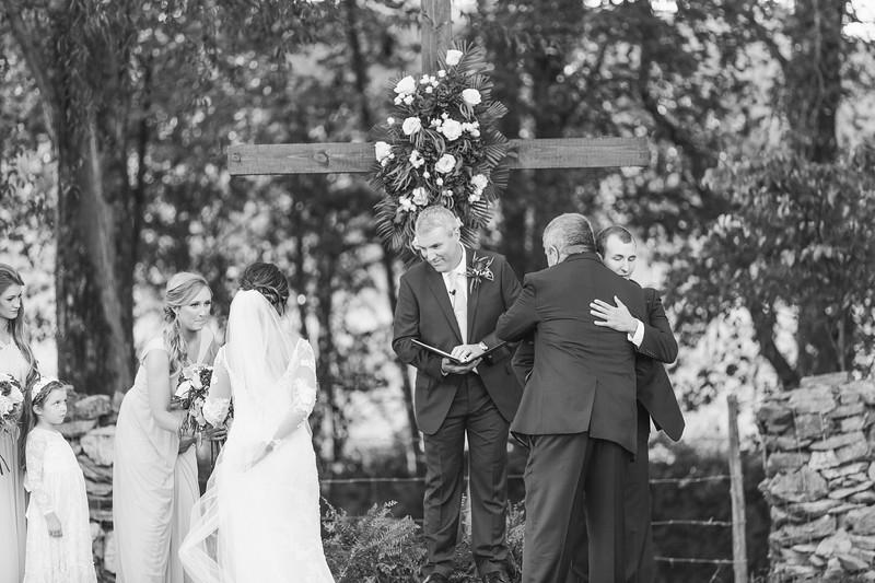 514_Aaron+Haden_WeddingBW.jpg