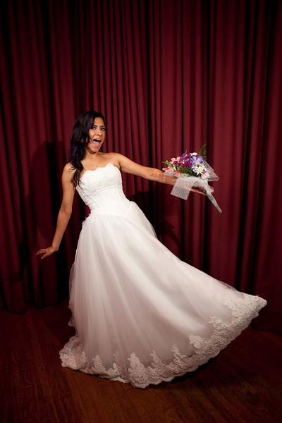 2011-11-11-Servante-Wedding-408.JPG