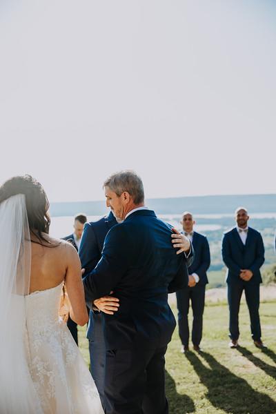 Goodwin Wedding-664.jpg