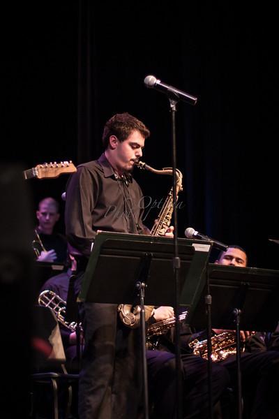 Jazz-.2013.-325.jpg
