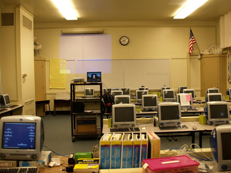 MyClassroom5.jpg