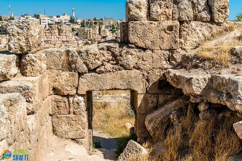 Amman-Citadel-05946-18.jpg