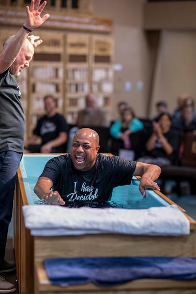 Baptism April 8 2018-118.jpg