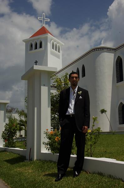 Mexico - 0938.jpg