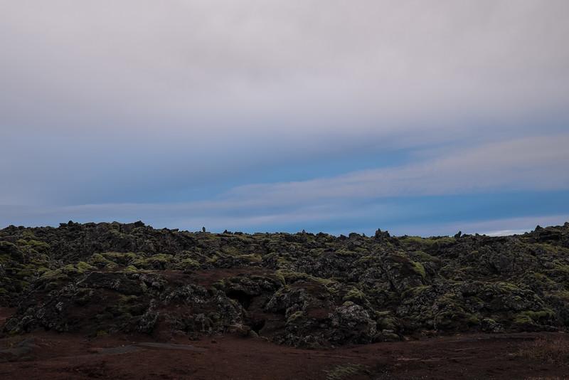 Iceland-161209-21.jpg